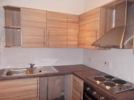 2 bed Apartment in Blackpool Road, Fulwood...