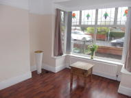 semi detached property in Black Bull Lane, Fulwood...
