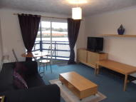 Trafalgar Wharf Mountbatten Close Apartment to rent