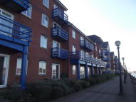 Apartment to rent in Britannia Drive...