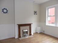 Terraced home to rent in Mersey Street...