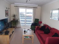 Apartment to rent in Britannia Drive...
