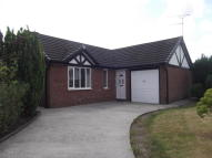 LEADALE Detached Bungalow to rent