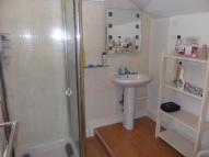 1 bedroom semi detached property in BUSHELL PLACE, Preston...