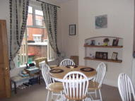 2 bed Terraced house in Ladysmith Road...