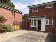 1 bedroom semi detached home to rent in NOOKFIELD, Leyland, PR26
