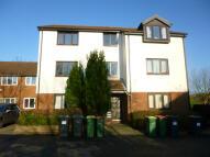 Apartment to rent in Haighton Court, Preston...