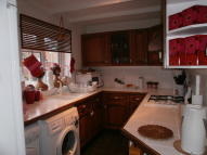Salisbury Gardens semi detached property to rent