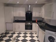 1 bed Flat to rent in Whipps Cross Road...