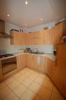Flat in Manford Way, Chigwell...