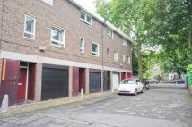 4 bedroom Terraced house to rent in Belmore Lane, London, N7
