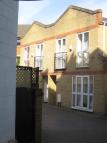 6 bed new property to rent in Tabley Road, London, N7