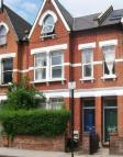 6 bed Terraced home in FAIRBRIDGE ROAD, London...