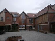 new Apartment in MANOR ROAD, Chigwell, IG7