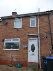 property to rent in 19 Primrose Crescent, Bournmoor, Houghton Le Spring, Tyne And Wear, DH4 6EN