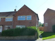 property to rent in Agar Road, Farringdon, Sunderland, SR3