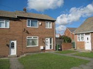 semi detached home to rent in Neil Street...