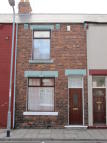 3 bed Terraced house in Everett Street...