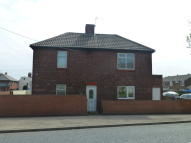 property to rent in Front Street, Shotton Colliery, DH6