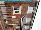 property to rent in Cotherstone Court, Easington Lane, Houghton Le Spring, Tyne & Wear, DH5 0NJ