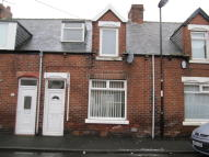 Terraced house to rent in South Market Street...