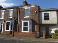property to rent in Tunstall Vale, Sunderland, Sr2