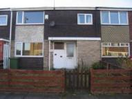 3 bed Terraced house to rent in Masefield Drive...