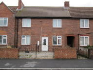 Terraced house to rent in Byron Terrace...