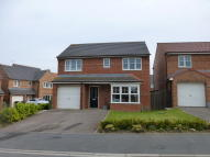 property to rent in Bluebell Way, Hartlepool, TS26
