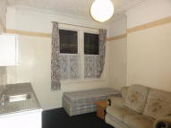 property to rent in Shaftesbury Street, Stockton-On-Tees, TS18 3EL