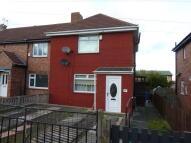 semi detached home in Hill Crescent, Murton...