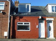 2 bed Cottage to rent in Elemore Lane...