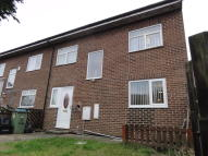 Terraced home in Polden Close, Peterlee...
