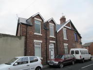 property to rent in Bexley Street, Sunderland, SR4 7TL