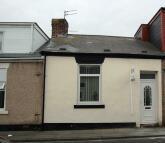 property to rent in Tower Street, Hendon, Sunderland, Tyne & Wear, SR2 8NF