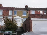 3 bed Terraced property in Doxford Terrace...