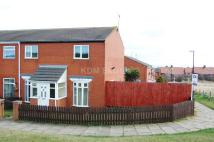 3 bed house to rent in Rodney Street, Ryhope