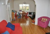 3 bed property in Casino Avenue, SE24