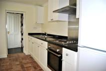 3 bedroom property in Milkwood Road