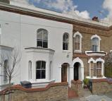 2 bed Flat to rent in Mayall Road, London SE24