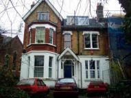 semi detached house to rent in Elmcourt Road...