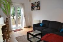 2 bed Flat in Dunstans Road...