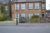 semi detached home to rent in Hamilton Road...