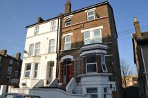 Terraced home in Cambridge Road, Penge...