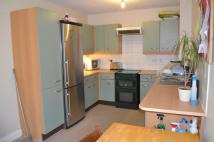 3 bed Terraced home to rent in Buckley Close...