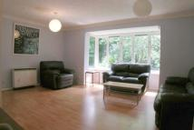 Flat to rent in Linwood Close, London SE5