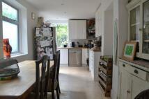 4 bed semi detached property in Dunstans Grove...