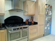 4 bed semi detached house to rent in Westwood Park...