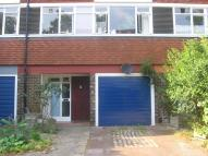 Mews to rent in Pymers Mead, London SE21
