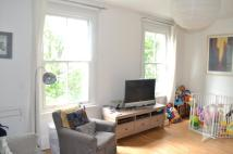 2 bedroom Flat in Lordship Lane...
